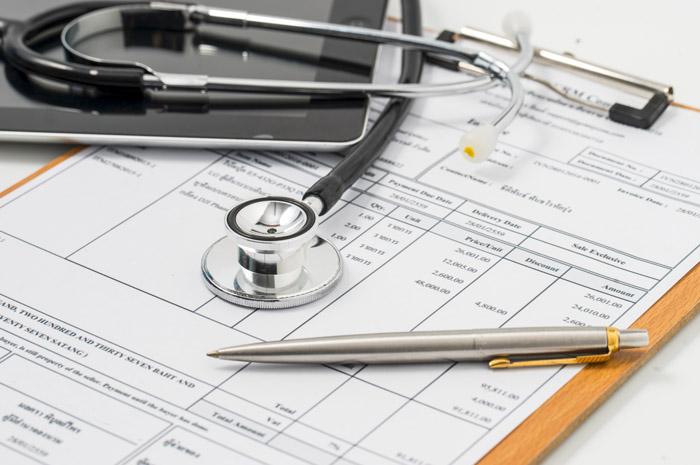 Medical Billing Montana