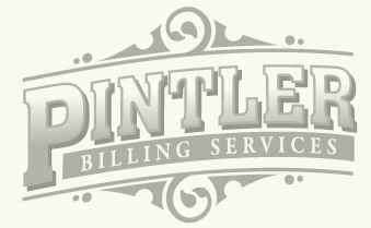 Pintler Billing Services