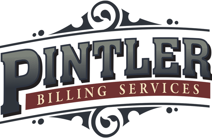 Pintler Billing Services - Billing and Administrative Solutions for EMS Providers.